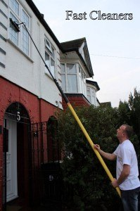 Window Cleaning Service Enfield