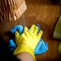 cleaning-services-enfield-en1
